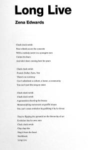 LLSB poem
