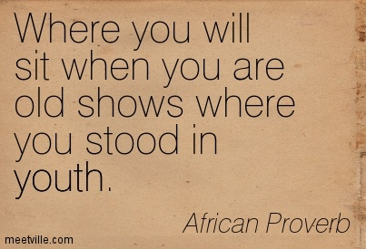 quotation-african-proverb-youth-life-meetville-quotes-7808